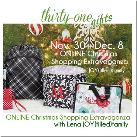 Thirty-one online shopping extravaganza - JOYfilledfamily button[5]