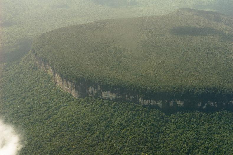 tepui-venezuela-19