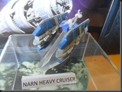 NARN HEAVY CRUISER (PIC 3)