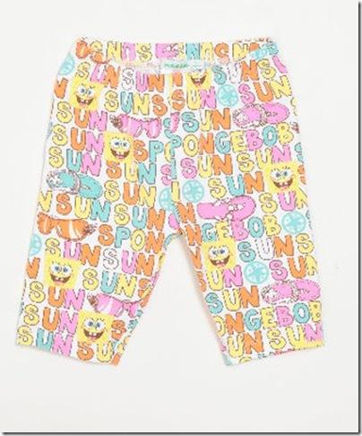 Girl - Pants - HKD 129-139