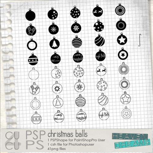 HD_christmas_balls_prev