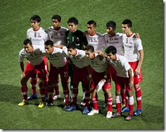 769px-1_lionsxii_starting_eleven