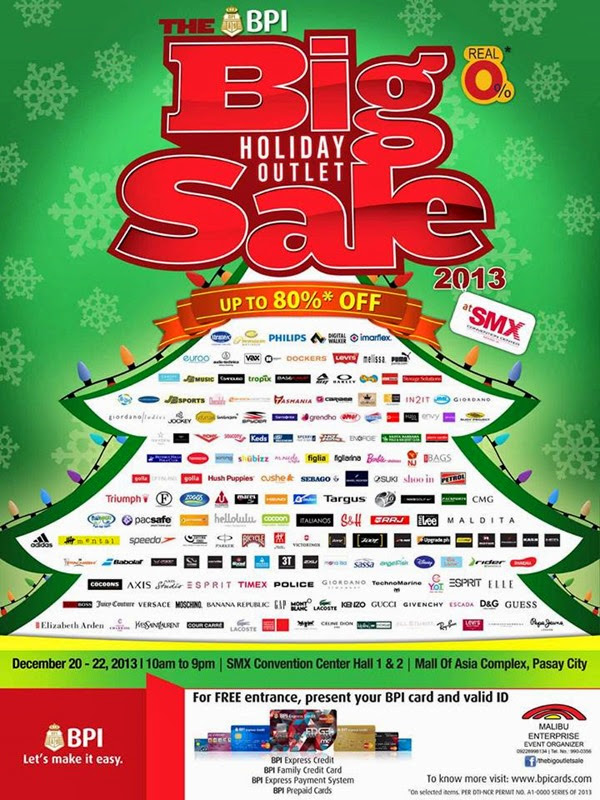EDnything_Big Holiday Outlet Sale