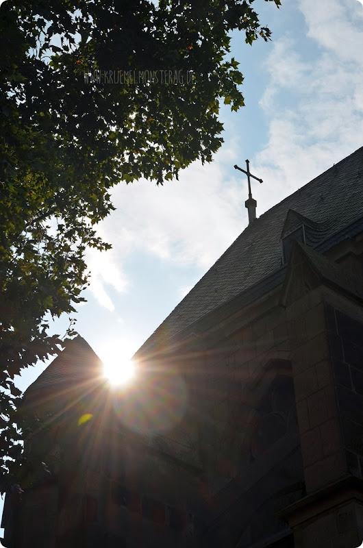 Köln2014 Antoniterkirche4