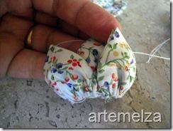 artemelza - flor de pano e feltro 1-010