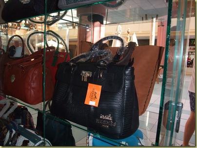 H Bag 2