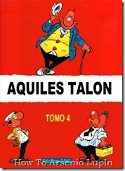 P00004 - Aquiles Taln #4