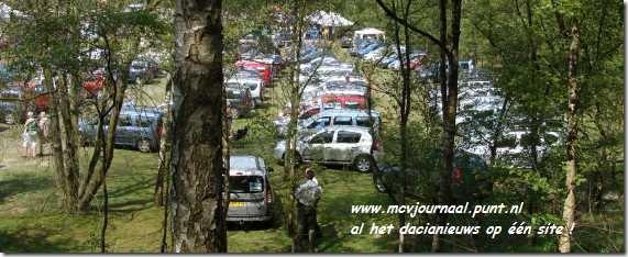 5e Daciameeting 06062010 12