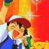 Pokemon-pokemon-12581631-86-120.jpg