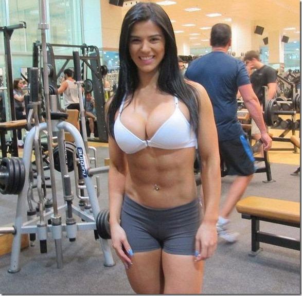 fitness-six-pack-39