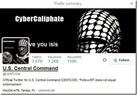 CYBERSECURITY-CENTCOM-HACK_original