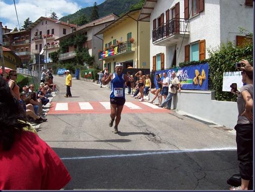 maratona 024