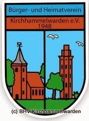 bvkh_logo.jpg