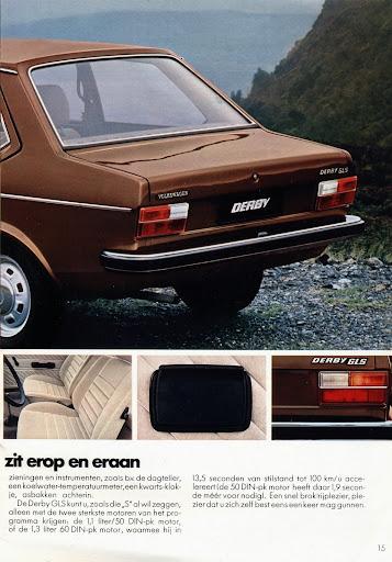 Volkswagen_Derby_1976 (15).jpg