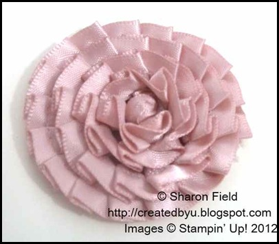 Sharon_Field_Pleated_Satin_Ribbon_Flower