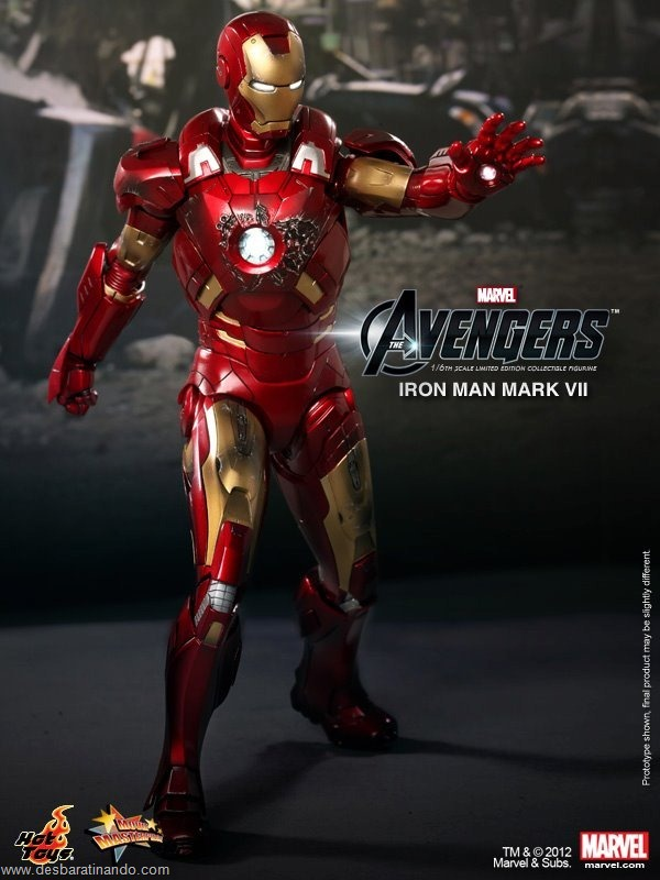 vingadores-avenger-avengers-homem-de-ferro-iron-man-action-figure-hot-toy-markVII (1)