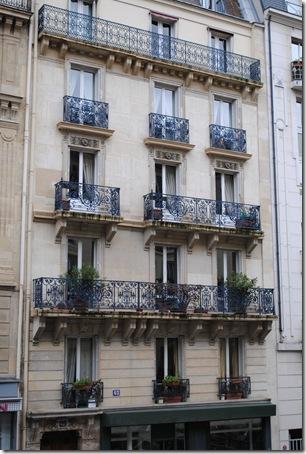 Paris January 2013 (94)