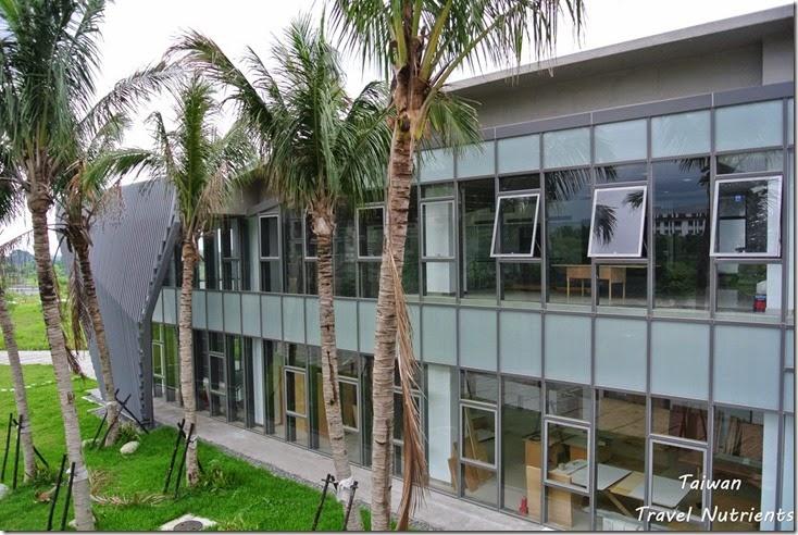 台東大學圖書館 (27)
