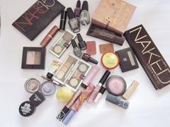 October products, bitsandtreats