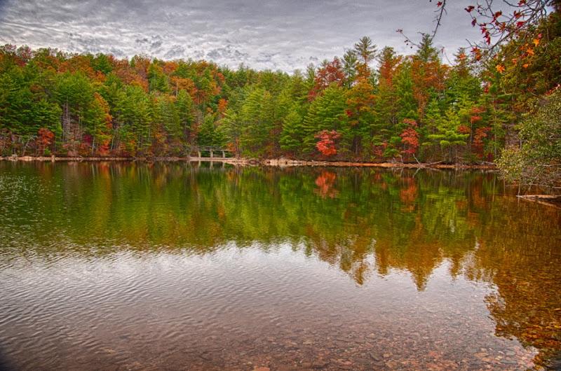 fall foliage--12