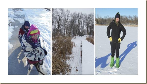 Three_Rectangles - Winter