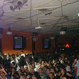 DJ Marlboro e Banda Viva a Noite dia 31 de Julho