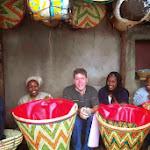 joel_in_ethiopia.jpg