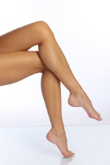 ingrijirea picioarelor femei