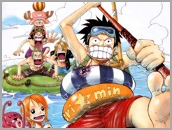 Download One Piece Fishing Wallpapers-download-one-piece-wallpaper.blogspot.com