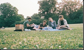 picnic9