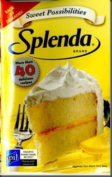 Splenda_Cookbook_fc_%2526_bc%255B1%255D - Copy