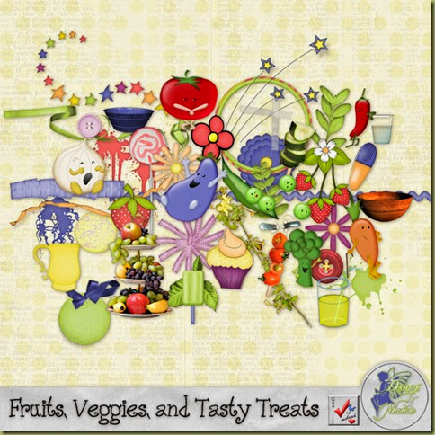 DesignsbyMarcie_Fruits,Veggies,andTastyTreats_kit2