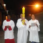 Semana Santa - P. S. Gonçalo do Retiro - Fotos: Juliana, Adjane , Josenita, Manoel