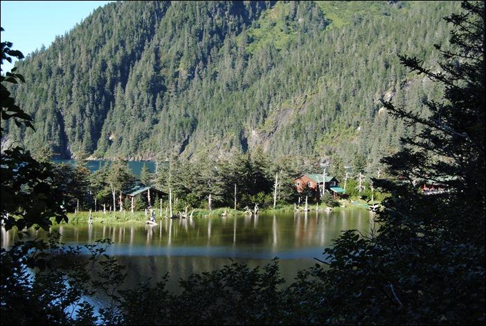 2013_08_Alaska 201