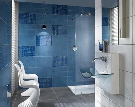 azulejos-baños-azules