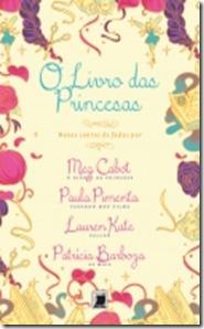 capa-o-livro-das-princesas