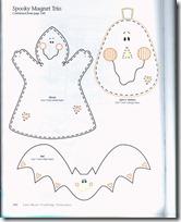 plantillas halloween (8)