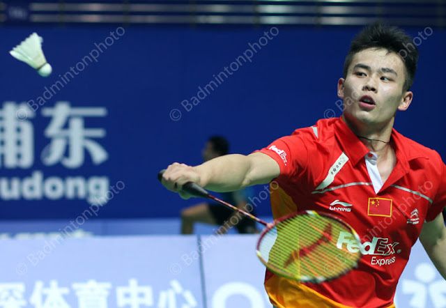 China Open 2011 - Best Of - 111122-1135-rsch9631.jpg