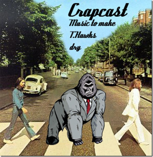 crapabbeyroad4