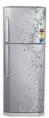 LG-GL-308VE4 – 290-Liter-Refrigerator