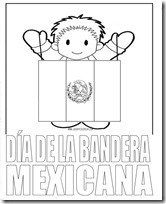 BANDERA MEXICANA4 1