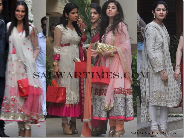 Bollywood_Salwar_Kameez