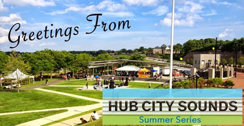 Greetings_from_Hub_City_Sounds2
