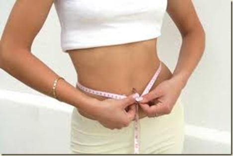 productos para adelgazar abdomen3