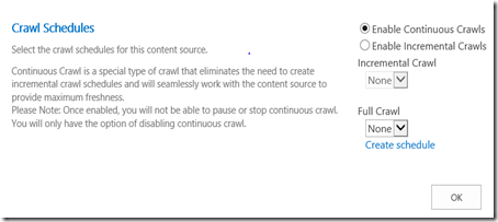 Enable_Continuous_Crawl_thumb[6]