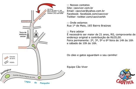 Banner-com-mapa-Cão-Viver
