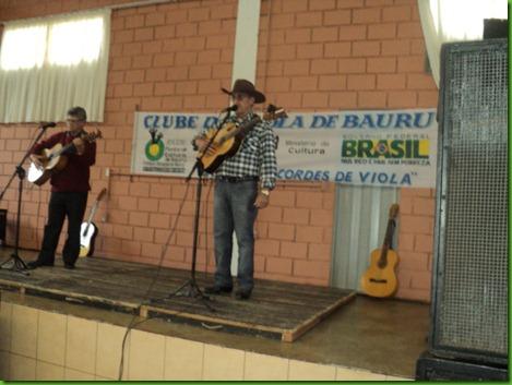 Show de Violeiros de Itapuí, 10.06 (7)