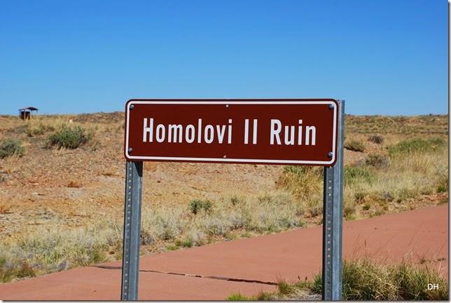 04-29-14 A Homolovi Ruins State Park (27)