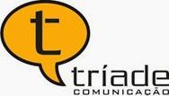 tríade comunicação