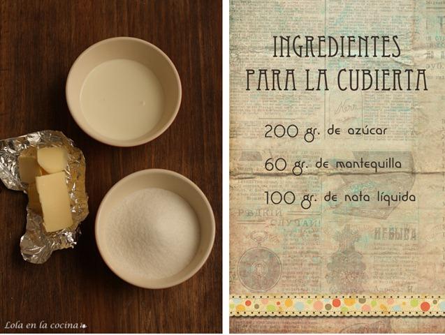 ingredientes-cubierta